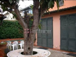 Foto - Villa, buono stato, 210 mq, San Marco, Pisa
