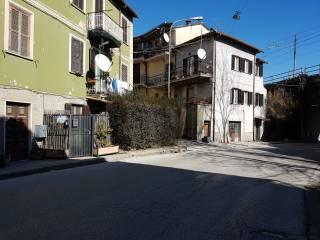 Foto - Casa indipendente 79 mq, Carsoli