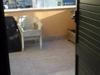 Foto - Trilocale via dei marsi, Porta Nuova, Pescara