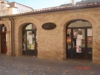 Attività / Licenza Affitto Santarcangelo Di Romagna