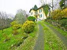 Villa Vendita Cocquio Trevisago