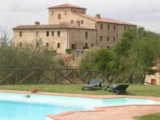 Foto - Rustico / Casale, ottimo stato, 50 mq, Rapolano Terme