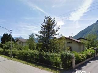 Foto - Villa via Primiero 115, Fonzaso