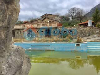 Foto - Rustico / Casale 360 mq, Giungano