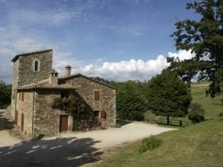 Attività / Licenza Vendita Monte Castello di Vibio