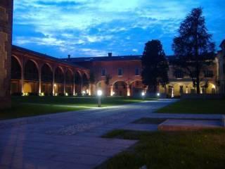 Foto - Trilocale via Trento 131, Fenili Belasi, Capriano del Colle