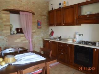 Foto - Casa indipendente via Principe 2, Ortona