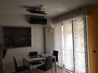 Foto - Trilocale ottimo stato, primo piano, Palombare, Ancona