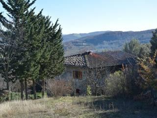 Foto - Rustico / Casale Strada Provinciale delle Valli di Pavone e Cecina, Montecastelli Pisano, Castelnuovo Val Di Cecina