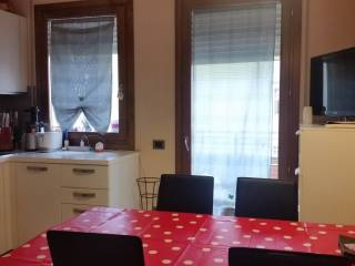 Photo - 2-room flat excellent condition, first floor, Pieve, Curtarolo