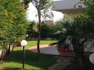 Foto - Villa via della Pineta, Specchiolla, Carovigno