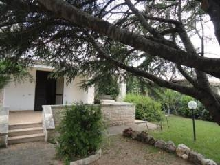 Foto - Villa bifamiliare Contrada Pilone, Ostuni