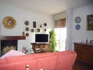 Foto - Appartamento buono stato, terzo piano, San Biagio, Ravenna