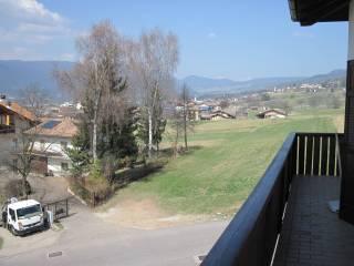 Foto - Appartamento buono stato, primo piano, Sarnonico