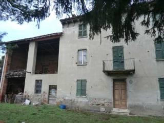 Foto - Casa indipendente 180 mq, Predosa