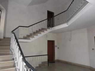Foto - Trilocale secondo piano, Nizza Monferrato