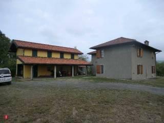 Foto - Casa indipendente 325 mq, ottimo stato, Ovada