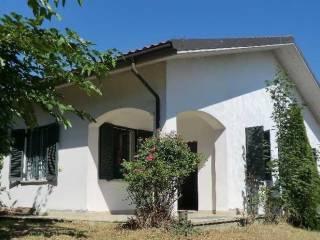 Foto - Villa 70 mq, Capriata D'Orba