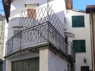 Foto - Casa indipendente 44 mq, Molare