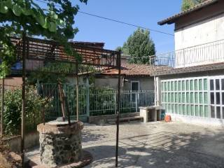 Foto - Casa indipendente 490 mq, Trisobbio