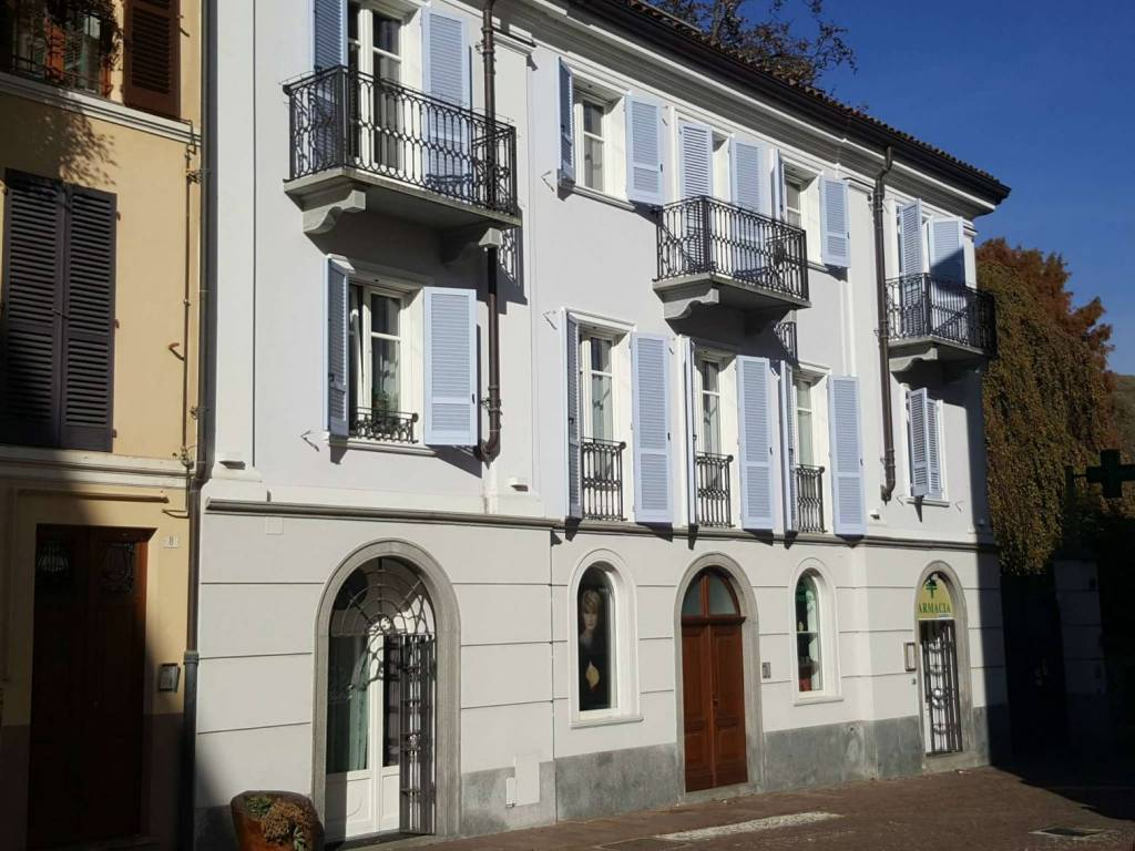 foto  Casa indipendente 500 mq, ottimo stato, Sordevolo