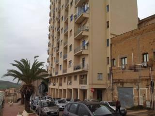 Foto - Appartamento buono stato,  piano alto, Agrigento