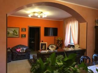 Foto - Trilocale ottimo stato, primo piano, Sesto San Giovanni