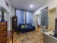 Foto - Appartamento ottimo stato, terzo piano, Venezia