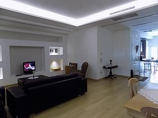 Foto - Appartamento via Donato Bramante, Parco Gabriella, Caserta