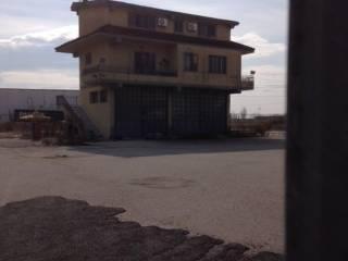 Foto - Terreno edificabile commerciale a Maddaloni