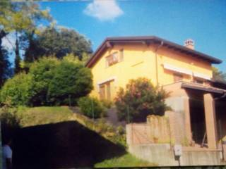 Foto - Rustico / Casale Strada Provinciale 40 26, Stevani, Rosignano Monferrato