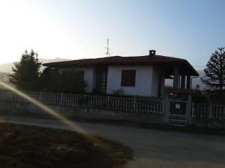 Foto - Villa Strada della Vignà 23, Benne, Corio