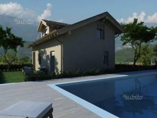 Foto - Villa via Colombèe, Colico