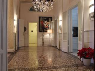 Foto - Appartamento viale Italia 145, Terrazza Mascagni, Livorno