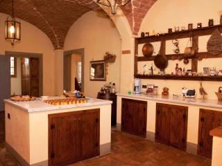 Foto - Villa via del Molin Nuovo 10, Empoli