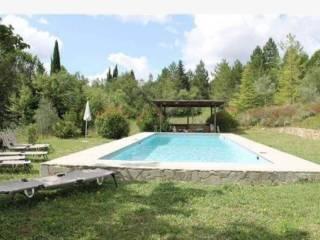 Foto - Villa, ottimo stato, 300 mq, Impruneta