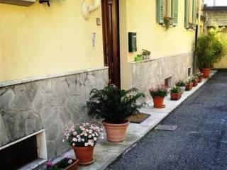 Foto - Villa 200 mq, Casale Monferrato
