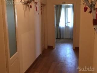 Foto - Appartamento Gradinata Belvedere 4, Pieve Di Cadore