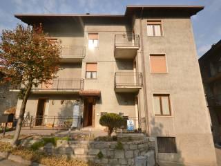 Foto - Appartamento via Zerna 64, Bienno