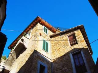 Foto - Rustico / Casale frazione Verrandi 27, Ventimiglia