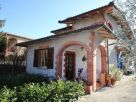 Villa Vendita Trequanda
