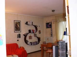 Foto - Appartamento via Papa Luciani, Ormelle