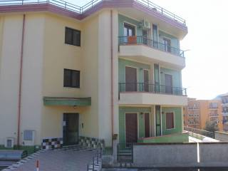 Foto - Trilocale viale Cassiodoro, Catanzaro