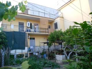 Foto - Villa via Capone 13, Scafati