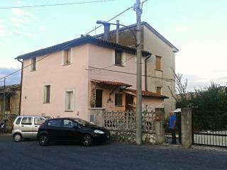 Foto - Villa, ottimo stato, 123 mq, Rieti
