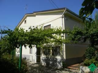 Foto - Villa via de gasperi, 13, Fenosa, Sapri