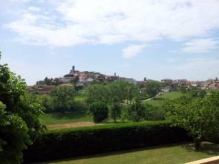 Foto - Villa via San Pietro 15, Calliano