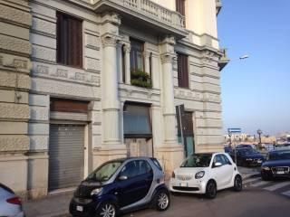 Immobile Vendita Bari  2 - Madonnella