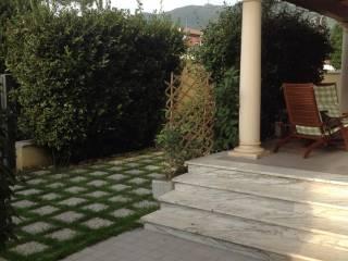 Foto - Appartamento via Villafranca, Carrara
