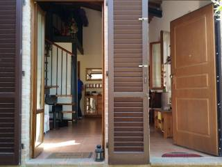 Foto - Casa indipendente via Torri, Stigliano, Sovicille